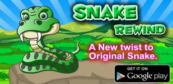 Snake Download com