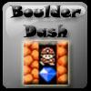 Boulder Dash Games
