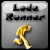 Lode Runner Games