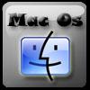 Mac OS Games