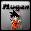 MUGEN Games