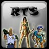 RTS Games