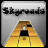 Sky Roads Games