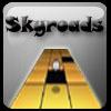 Sky Roads Games