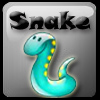 Snake Games