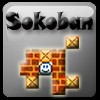Sokoban Games