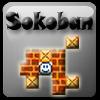 Sokoban Games