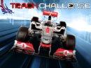 Mobil 1 Track Challenge