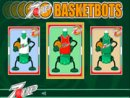 BasketBots