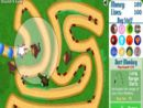 Bloons Tower Defense 3