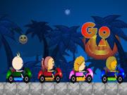 Bubu_Family_Crazy_Race.jpg