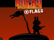 Bunny-Flags.jpg