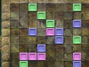 Cubehunt.jpg