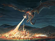 Curse-of-the-Dragon-Egg.jpg
