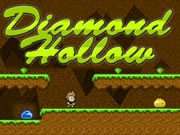 Diamond Hollow