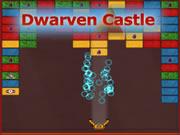 Dwarven Castle