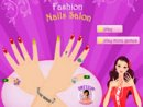 Fashion Nails Saloon