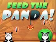 Feed the Panda