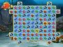 Fishdom-2.jpg