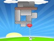 Fly_Away_Rabbit_2.jpg