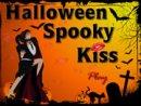Halloween_Spooky_Kiss.jpg