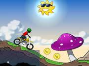 Happy_Bike.jpg