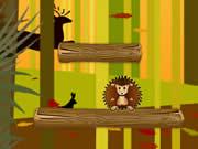 Hedgehogs_Challenge.jpg