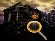 Hidden_Halloween_Pumpkins.jpg