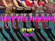 Hottie Hoops