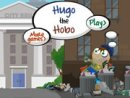 Hugo the Hobo