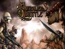Humaliens Battle