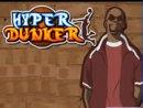 Hyper Dunker