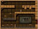 Indiana Jones and the Lost Treasure of Paraoh