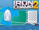 Iron Champ 2