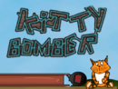 Kitty Bomber