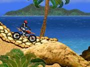 Motocross-outlaw.jpg