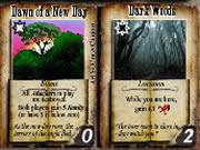Necronomicon Book Of Dead Names