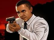 Obama-vs-Zombies.jpg
