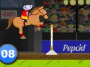 Pepcid_Horse_Jumping.jpg