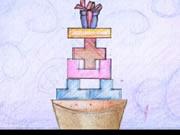 Present_for_a_Deer.jpg