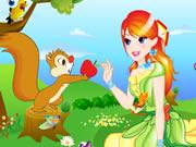 Princess_Sarah.jpg