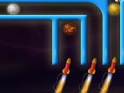 Rocket-Science.jpg