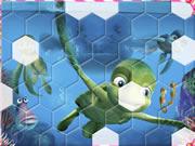 Sammy_Hexagon_Puzzle.jpg