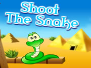Shoot-the-snake.jpg