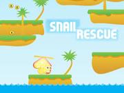 Snail Rescue