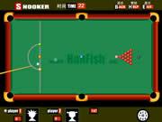 Snooker_2036.jpg