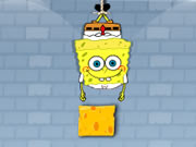 Spongebob_Square_Pants_Cheesew_Dropper.jpg