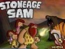 Stoneage Sam