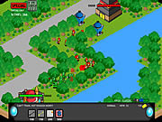 Strategy Defense 3.5