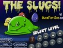 The Slugs!